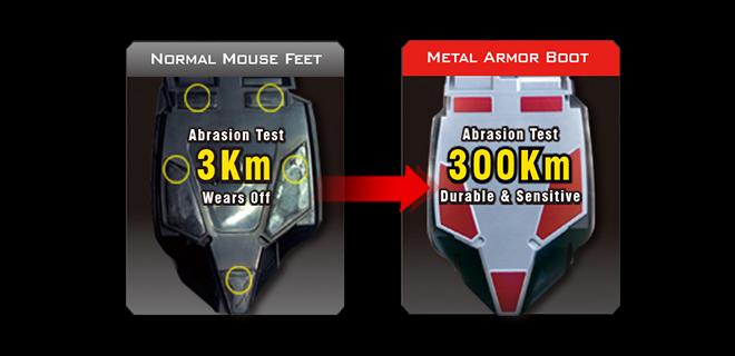 Chuột A4Tech Bloody J95