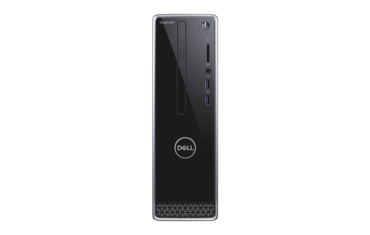 Dell Inspiron 3470 ST