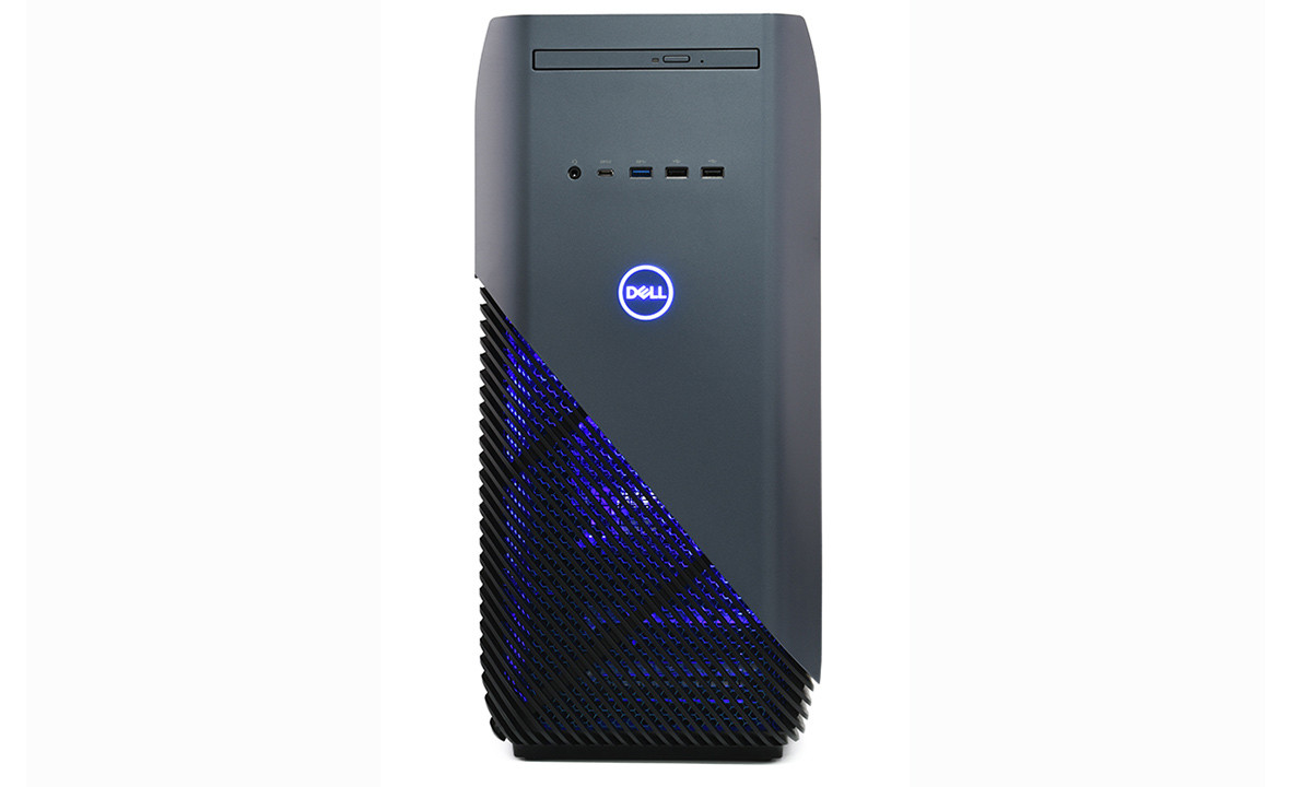 Dell Inspiron N5680A MT