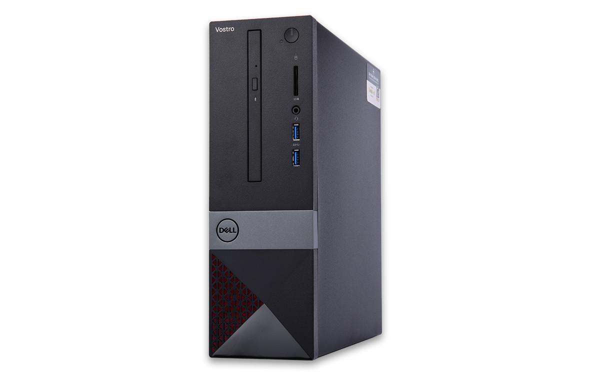 Dell Vostro 3470 SFF