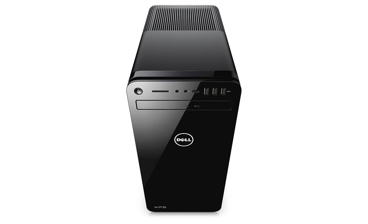 Dell XPS 8930 I7