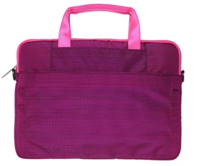 Gearmax Slim bag
