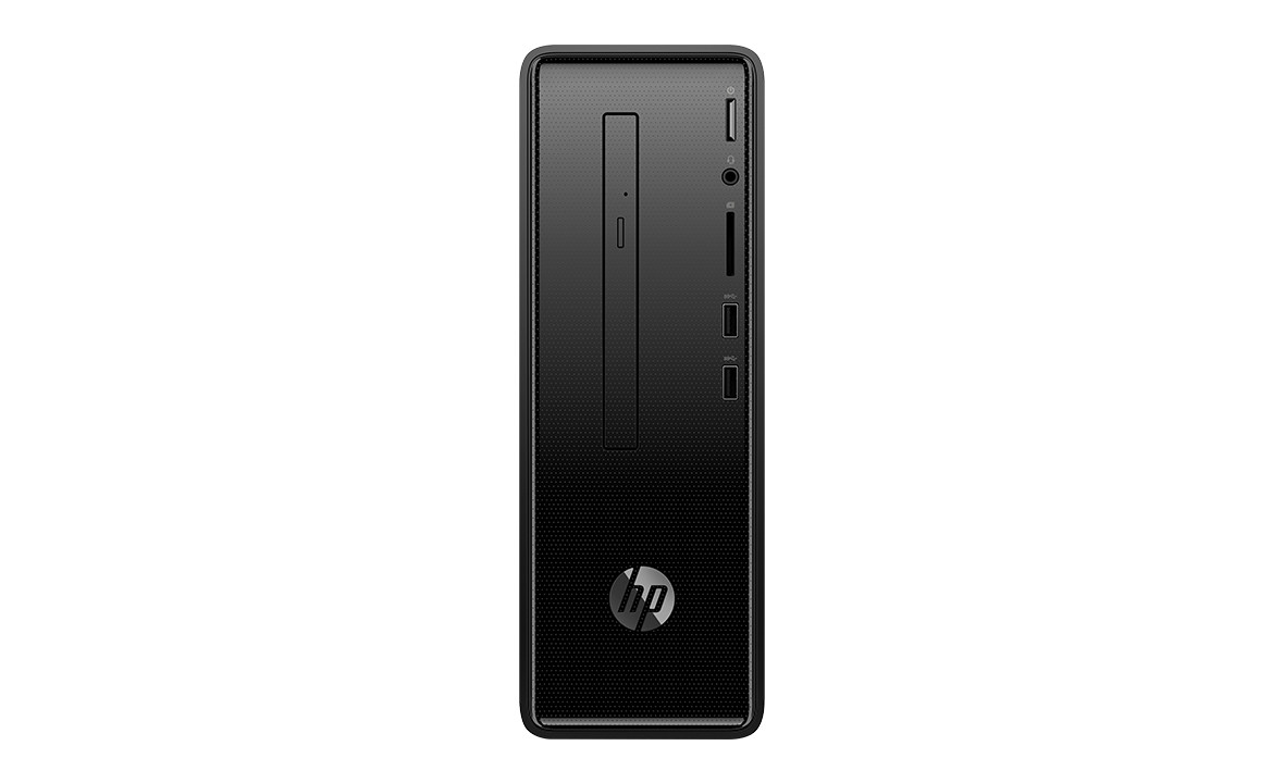 HP 290 p0023d