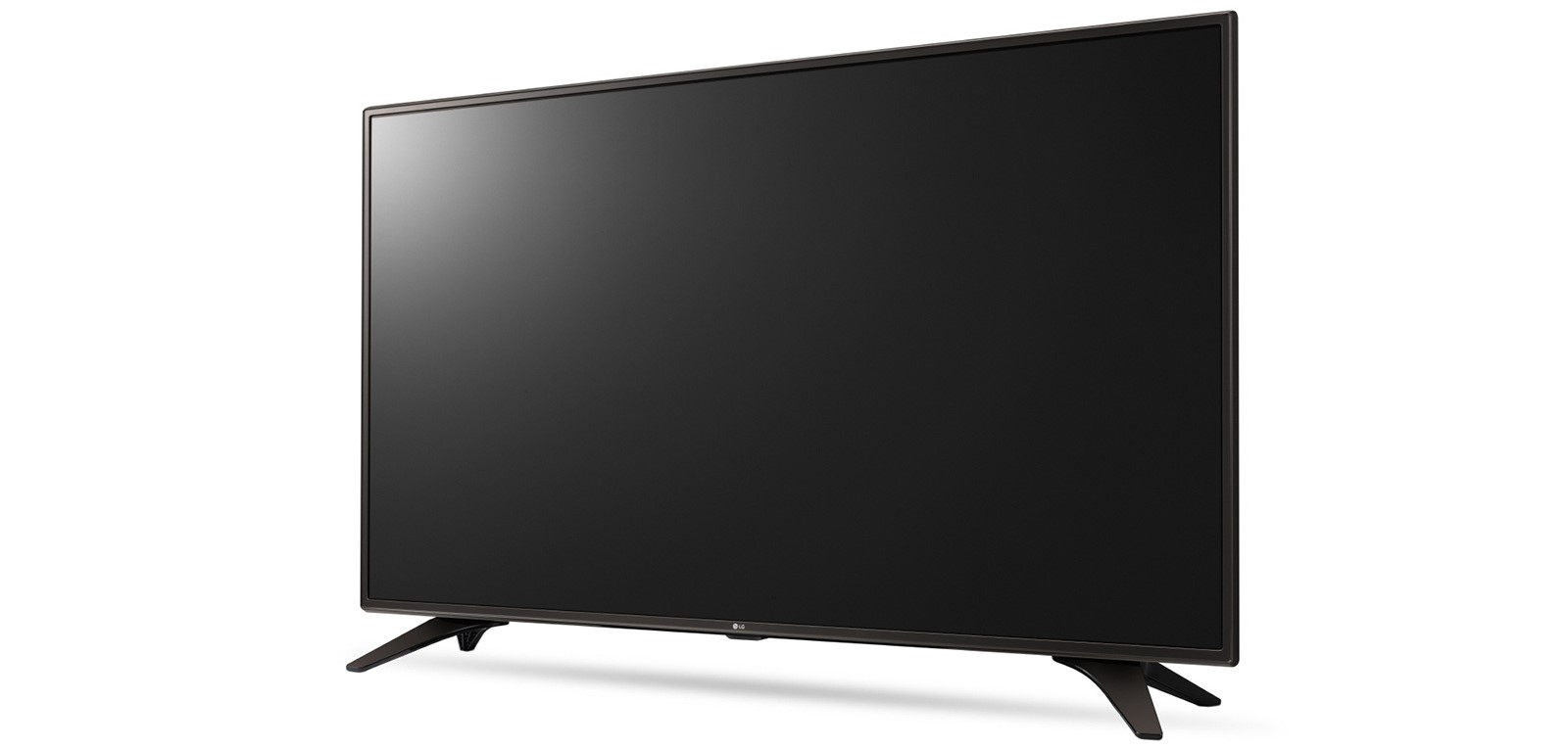 LG 55LV340C 55 inch 1080p Commercial TV with Wake on LAN