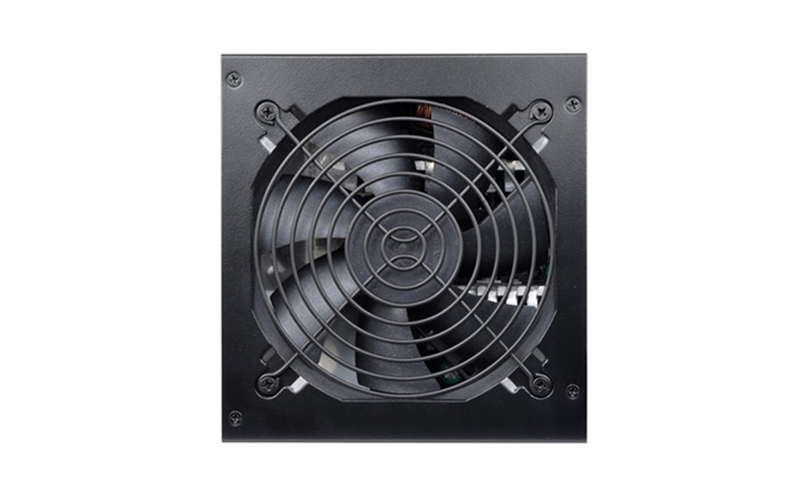 NGUỒN/LITEPOWER THERMALTAKE 350W  W0422RE