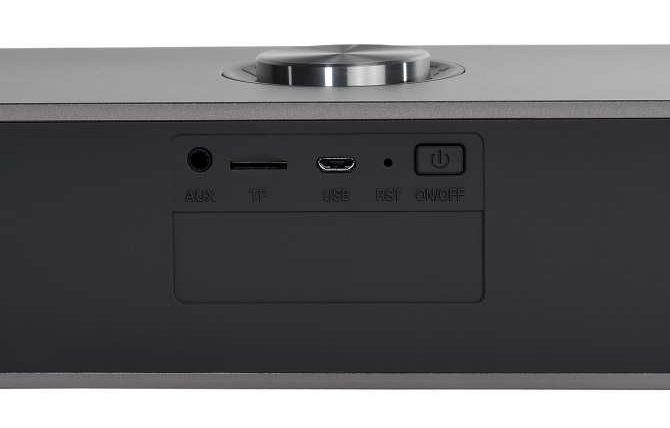 Loa Bluetooth X-mini SUPA XAM34-AG