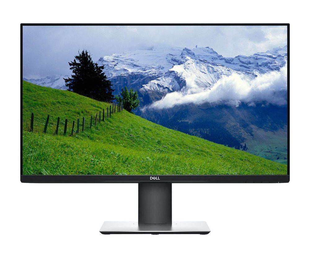 Màn hình LCD Dell 21.5