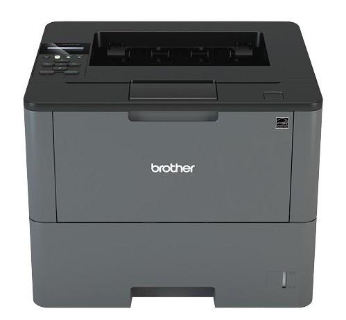 Máy in laser trắng đen BROTHER HL-L6200DW