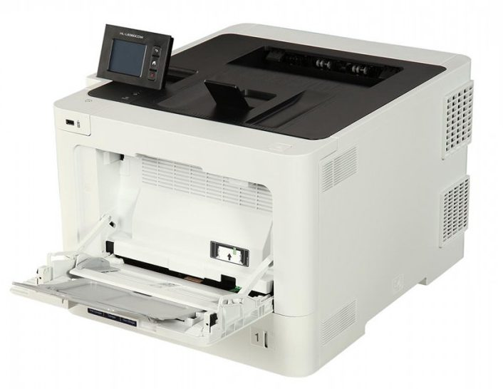 Máy in laser màu BROTHER HL-L8360CDW-1