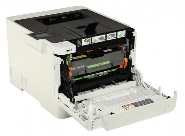 Máy in laser màu BROTHER HL-L8360CDW-3