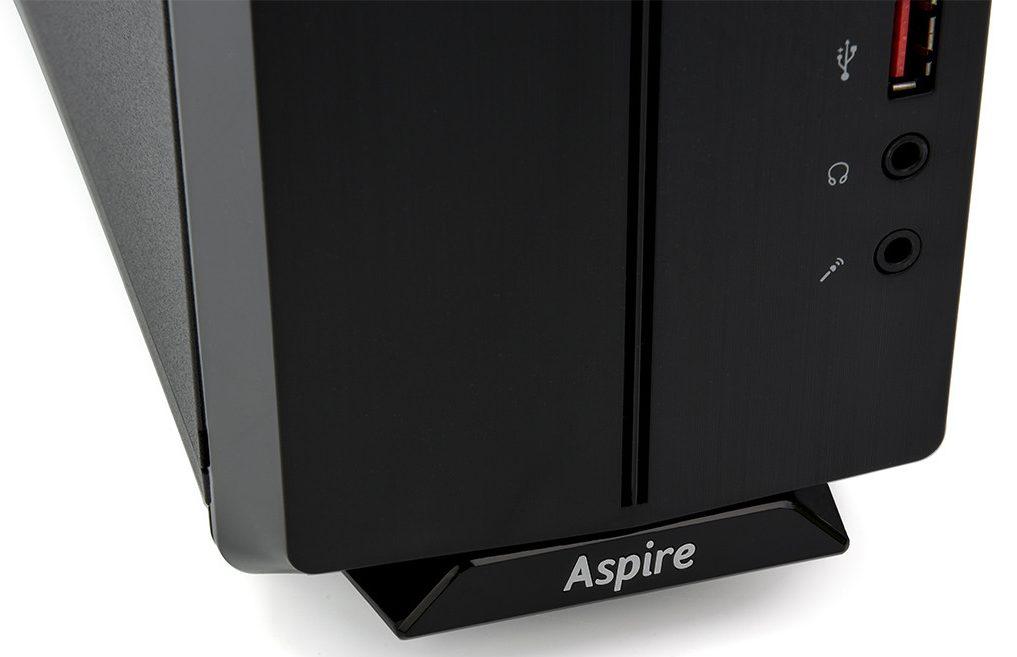 Máy tính để bàn PC ACER AS XC-885