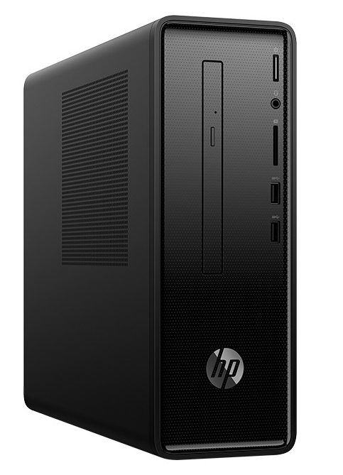 Máy tính để bàn PC HP 290 p0027d (4LY09AA)