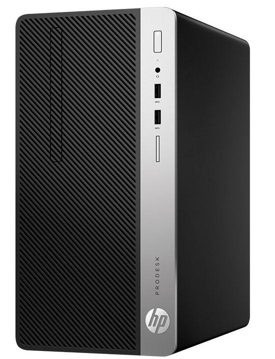 Máy tính để bàn PC HP 400 G5 MT(4ST34PA)