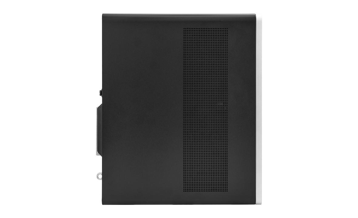Máy tính để bàn PC HP Pavilion 590-p0056d (i5-84004GB1TBGT730 2GWin 10) (4LY14AA)