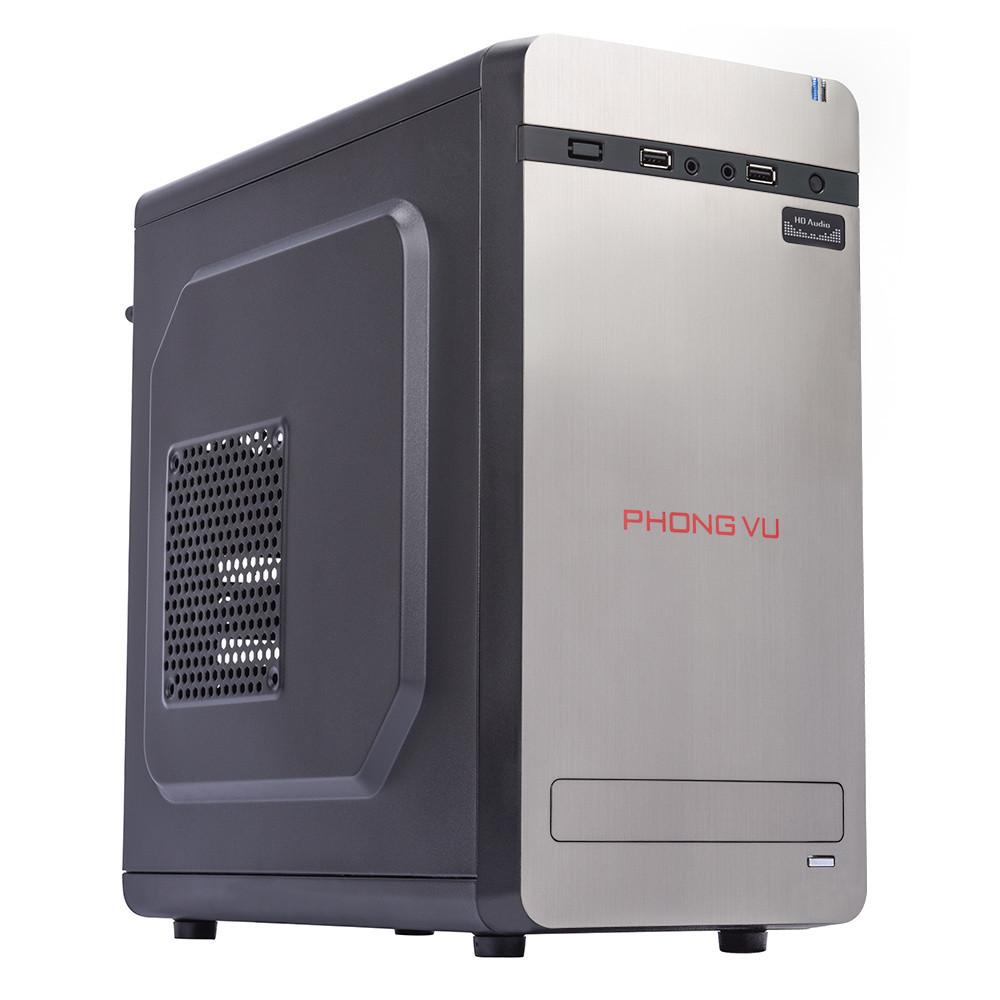 Máy tính để bàn Phong Vũ F4600-5