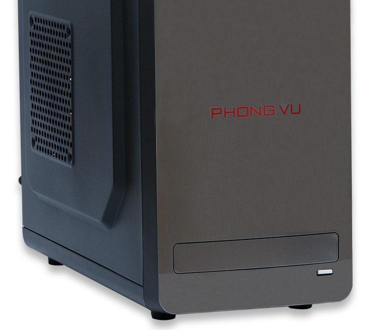 Máy tính để bàn Phong Vũ F7100-4