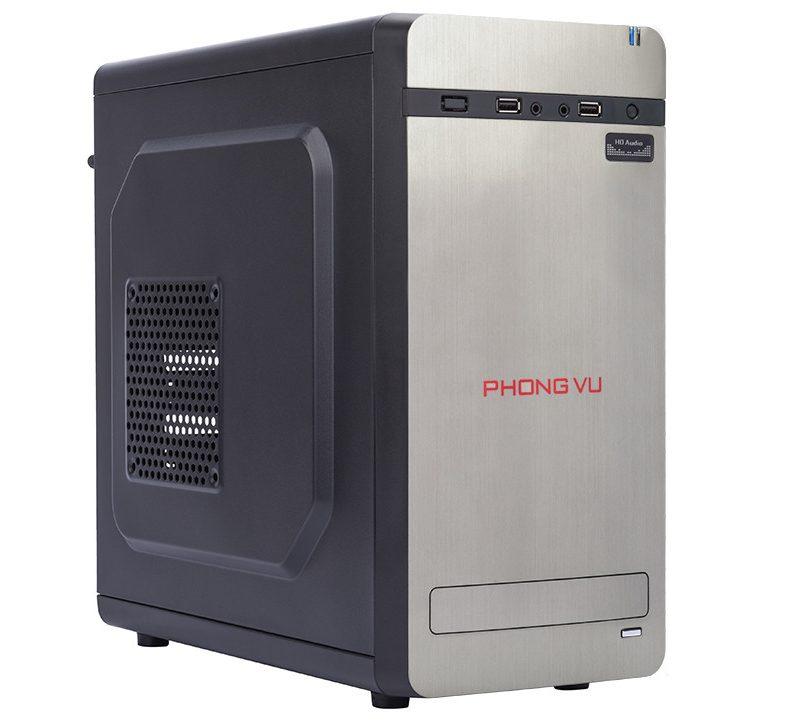 Máy tính để bàn Phong Vũ F7400-3