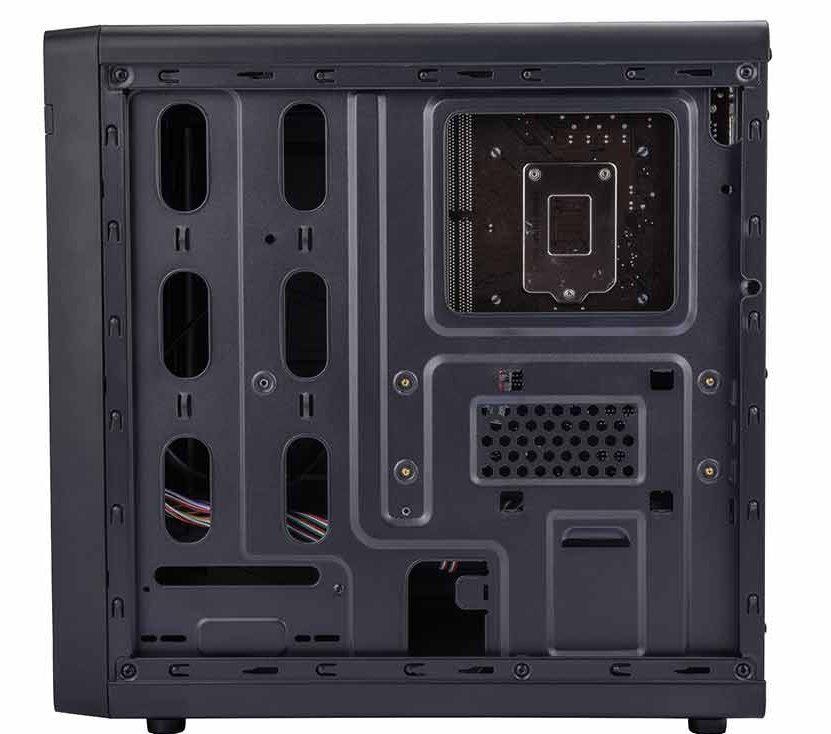 Máy tính để bàn Phong Vũ K7400-1
