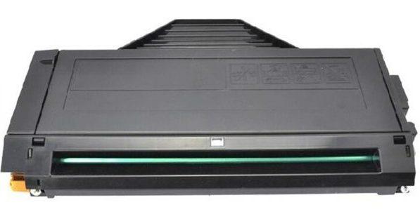 Mực fax Panasonic KX-FAT410