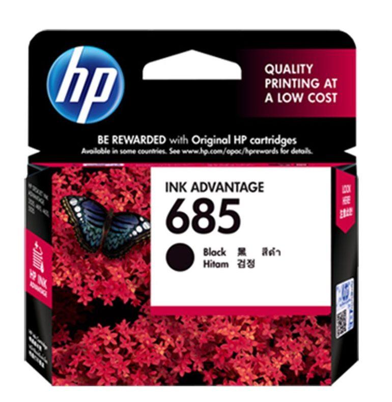 Mực in HP CZ121AA (685)