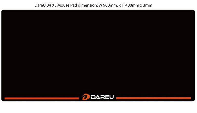 Miếng lót chuột Dareu 04 XL