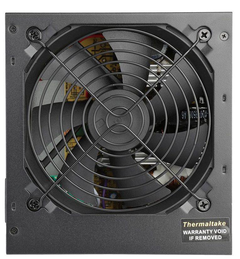 Nguồn LitePower Thermaltake 450W W0423RE