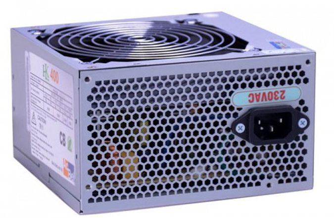 Nguồn Power Acbel 400W (HK400N)
