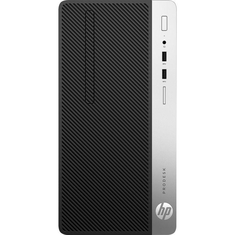 PC HP 400 G4 MT 2XM18PA