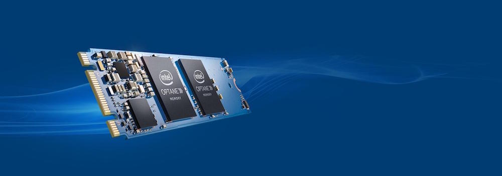 PC Intel NUC Kit NUC7i3BNHXF Baby Canyon (Core I3-7100U - Optane 16GB - Win10)