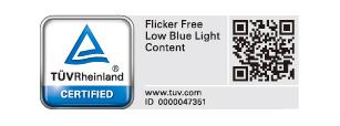Màn hình LCD Asus 23.8'' VA249HE