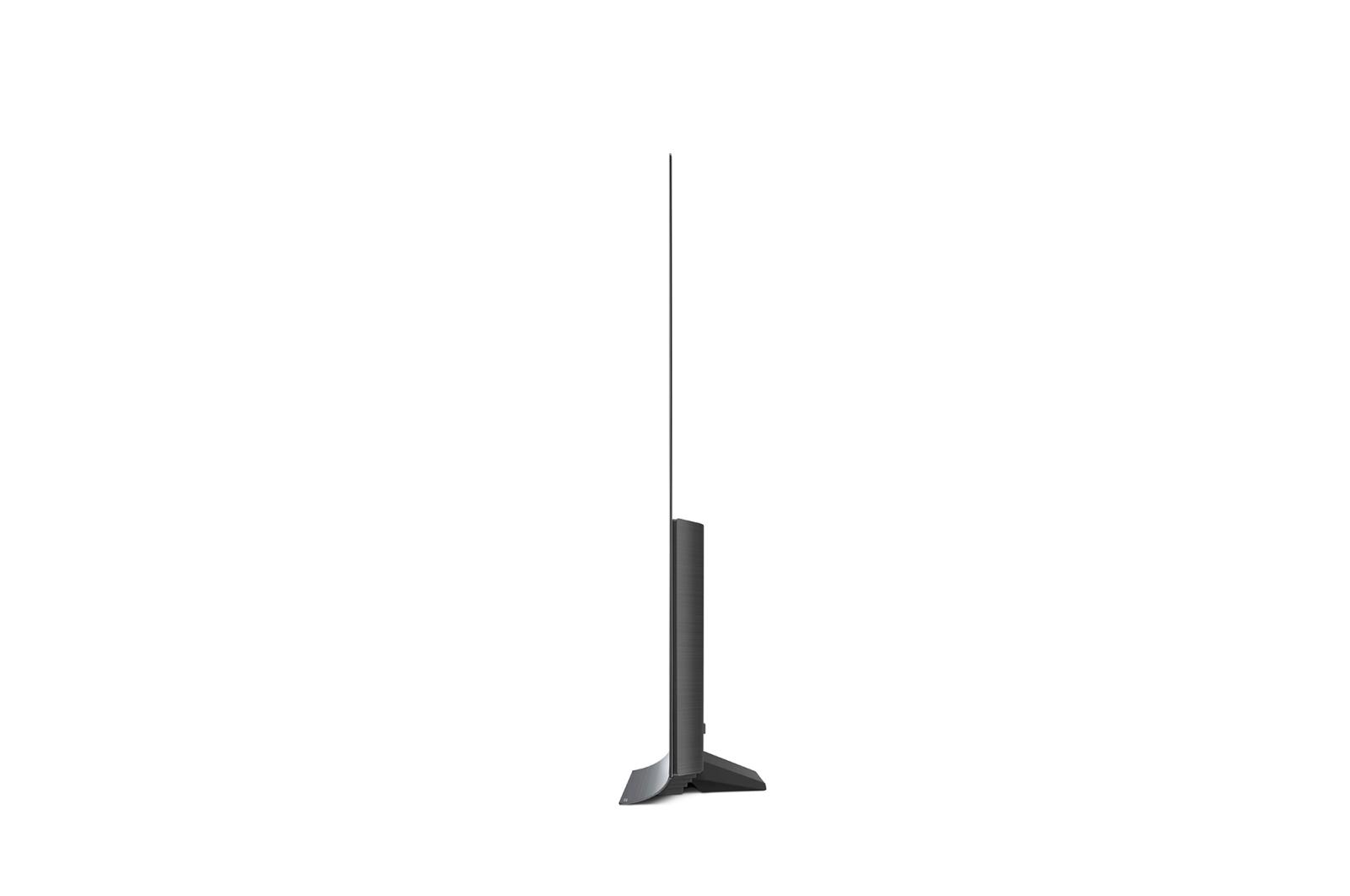 Smart Tivi OLED LG 65 inch 65C8PTA, 4K Cinema HDR (Model 2018) siêu mỏng