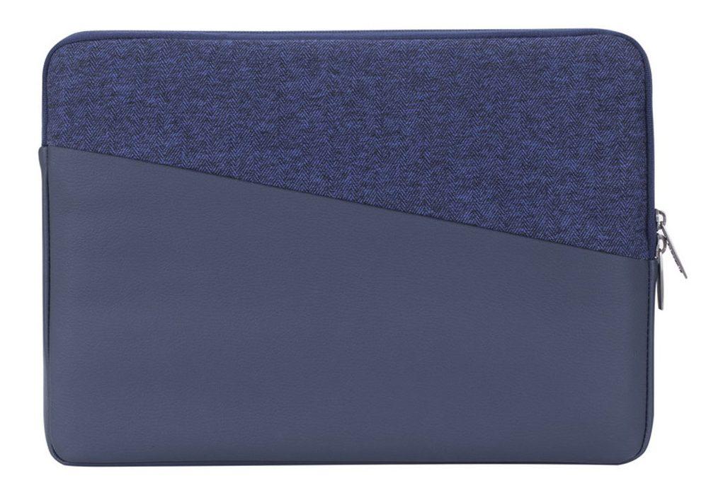 Túi Rivacase 7903 (Xanh dương)