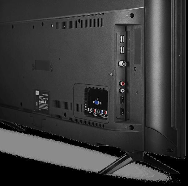 Tivi TCL 28 inch 28D2900