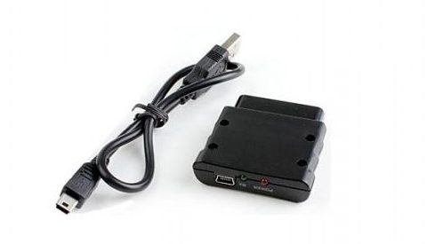 Tay cầm Game pad EW 008 2