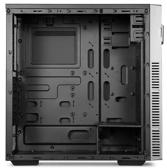 Thùng máy Case Golden Field V5S (E-sport 21+)
