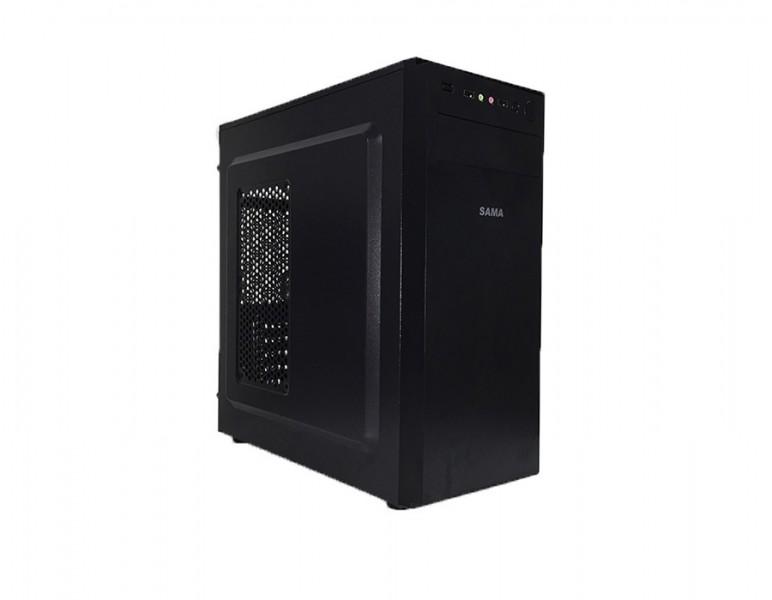 Thùng máy/ Case Sama M3 (No Power)