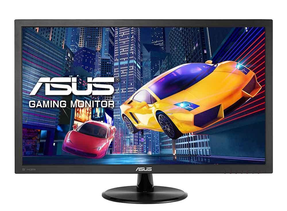 """Màn hình LCD Asus 27"""" VP278QG"""