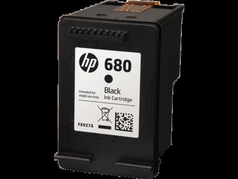 Mực in HP F6V27AA (680)
