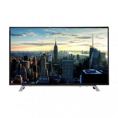 Smart Tivi 43inch Toshiba 43L5650VN