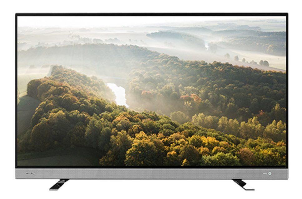 Smart tivi 4K 49inch Toshiba 49U6750VN