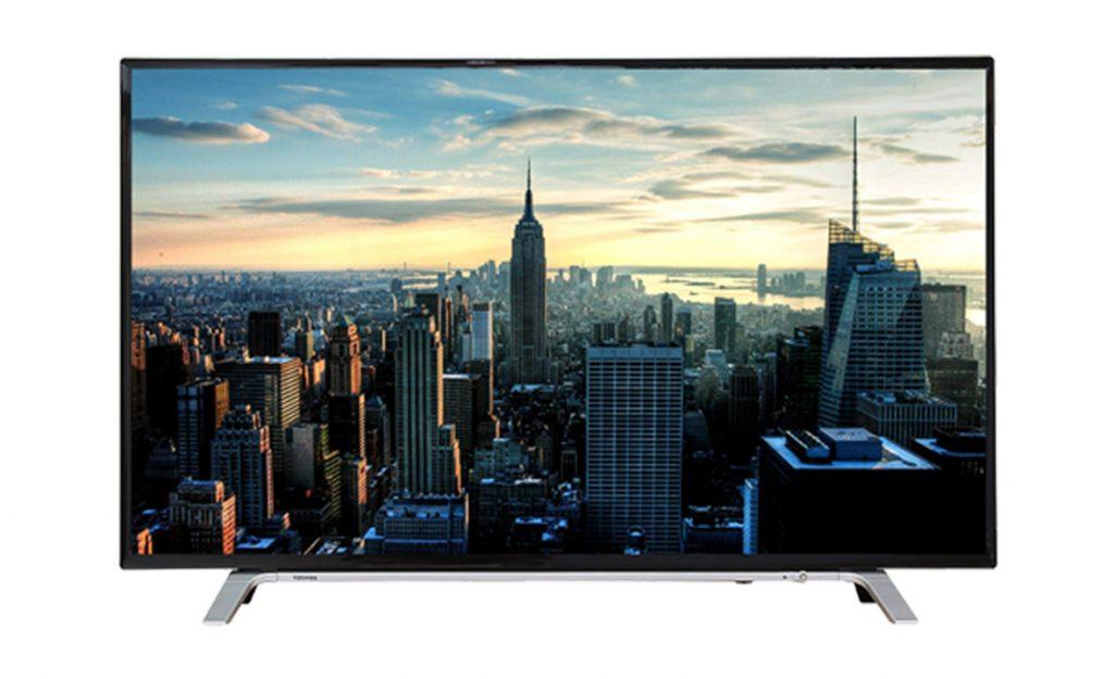 Smart tivi Toshiba 49inch 49L5650VN