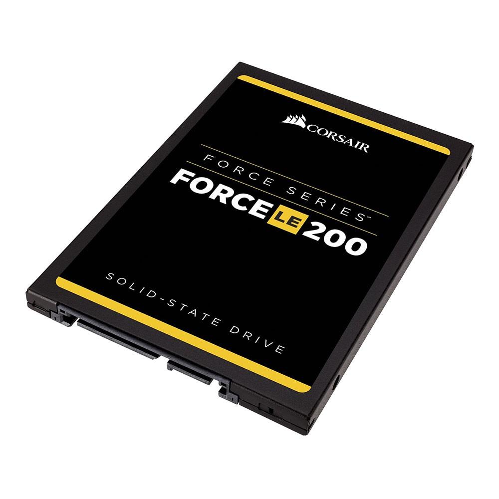 Ổ cứng SSD Corsair 120GB-F120GBLE200B