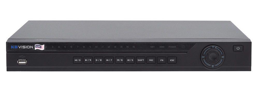 Đầu ghi KBvision KX-8232H1ZA