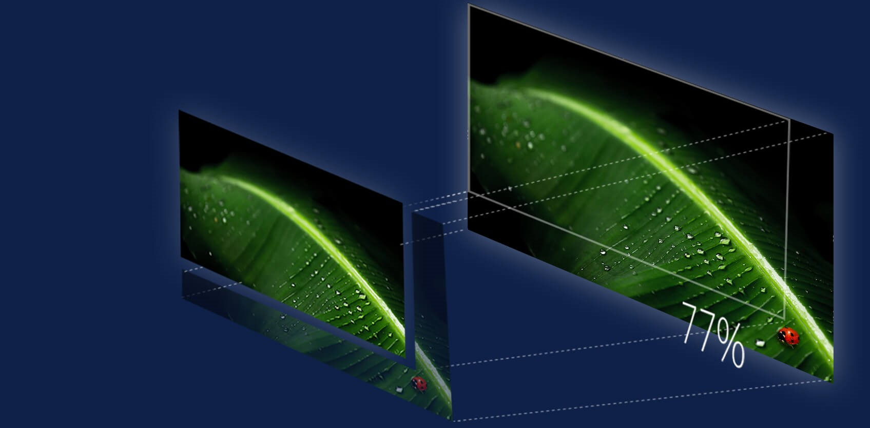 """Màn hình LCD Asus 27""""MZ27AQ"""