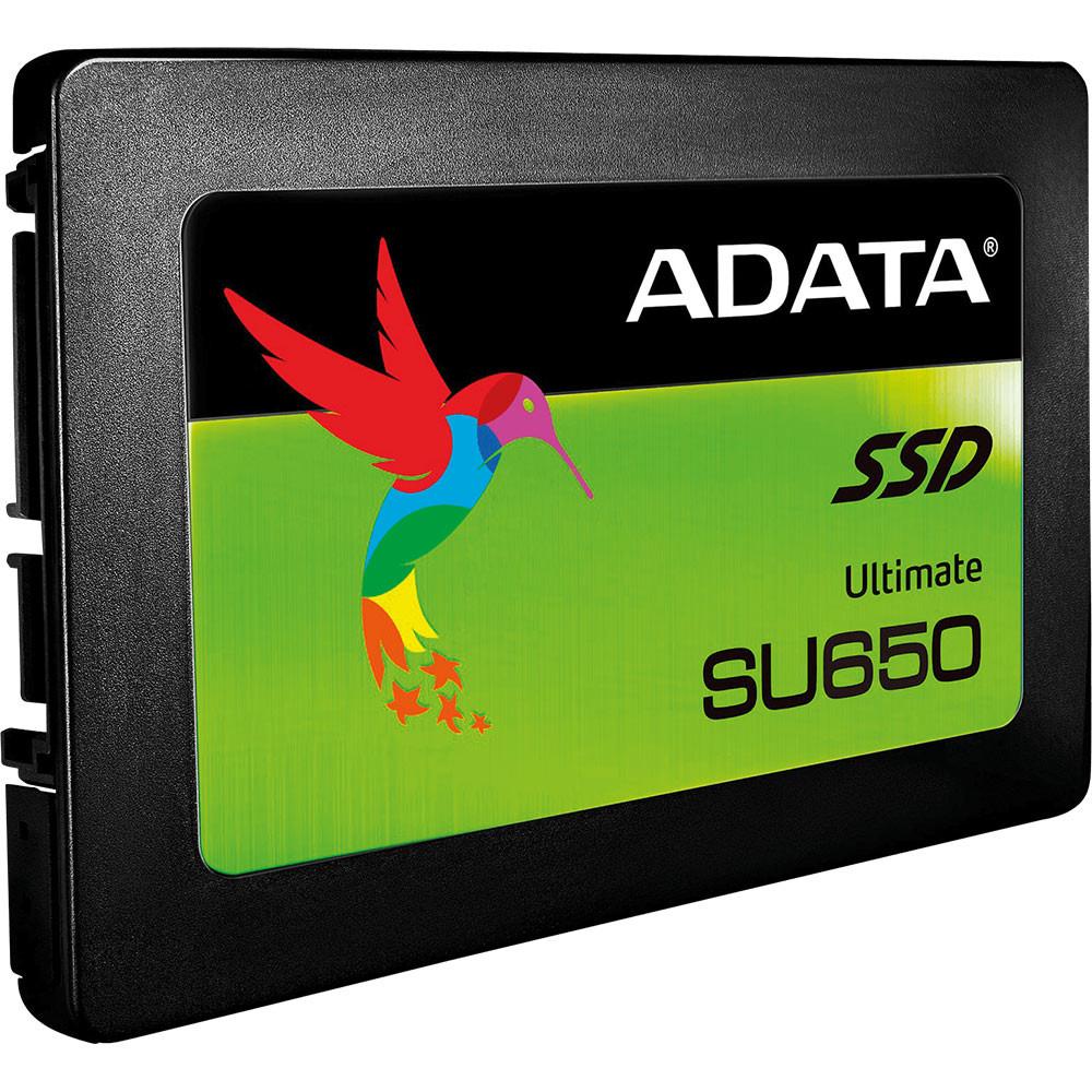 Ổ cứng SSD Adata 240GB