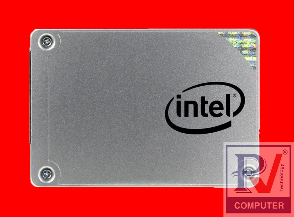 ổ cứng SSD Intel 180GB 2.5inch SC2KF180H6X1 Pro 5400