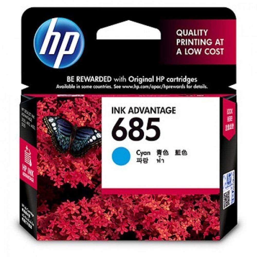 Mực in HP CZ122AA (685)