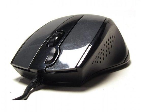 A4-N500F.1