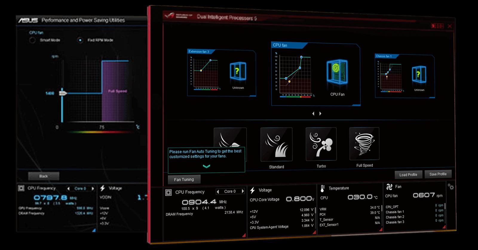 Bo mạch chủAsus Rog Strix Z370-H Gaming