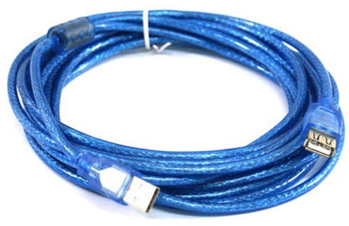 Cáp USB nối dài (3m)